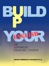 Build up your English